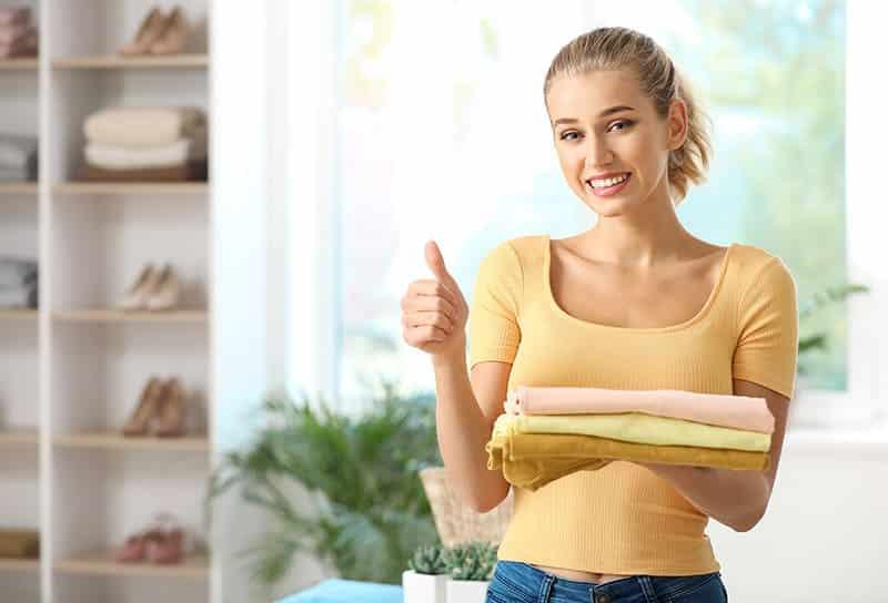 Combien coûte un dressing sur mesure ?
