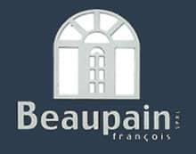 Logo de Beaupain François