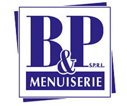 Logo de B&P Menuiserie
