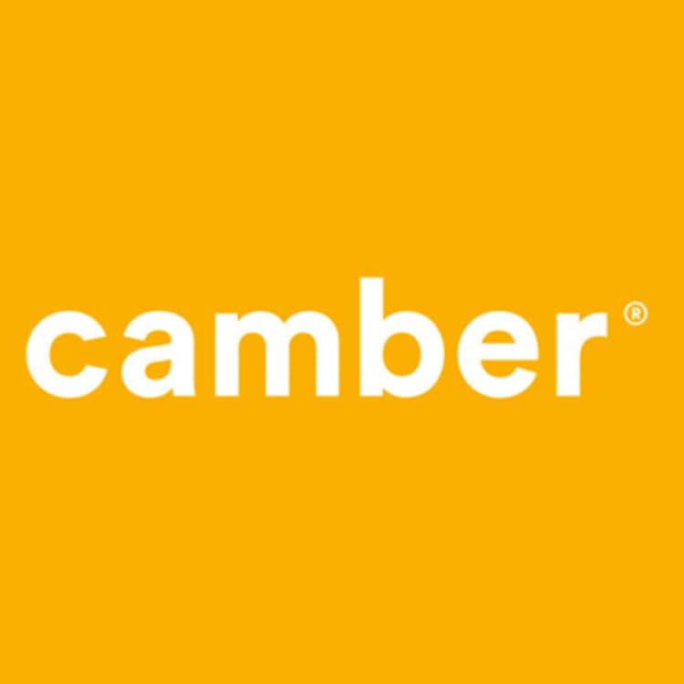 Logo de Camber Marche-en-Famenne