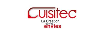 Logo de Cuisitec