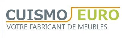 Logo de Cuismo Euro