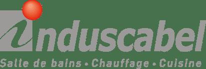 Logo de Induscabel