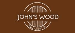 Logo de John's Wood