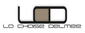 Logo de La Chaise Delmee