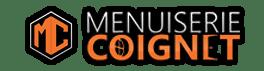 Logo de Menuiserie Coignet