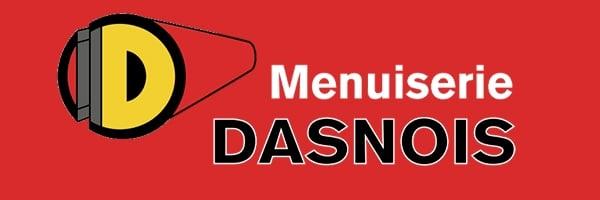 Logo de Menuiserie Dasnois