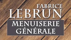 Logo de Menuiserie Fabrice Lebrun