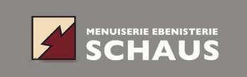 Logo de Menuiserie Schaus