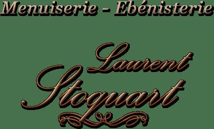 Logo de Menuiserie Stoquart