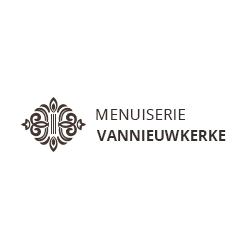 Logo de Menuiserie Vannieuwkerke