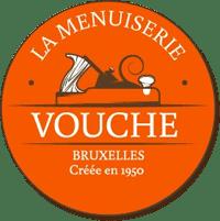 Logo de Menuiserie Vouche