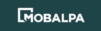 Logo de Mobalpa Marche-en-Famenne