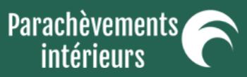 Logo de Parachèvements Intérieurs