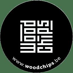 Logo de Wood Chips